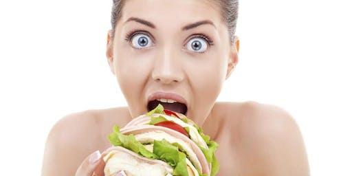 Alimentiamiamoci: lo stretto legame tra cibo ed emozioni