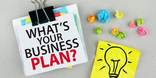 Setting up your business for 2020