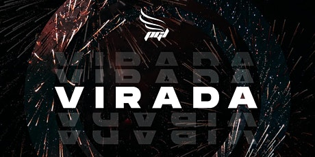 VIRADA PGL 2019/20 tickets