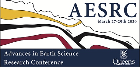 Advances in Earth Science Research Conference tickets
