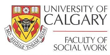 Social Work Graduate Certificate Information Session