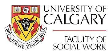 Social Work Graduate Certificate Information Session
