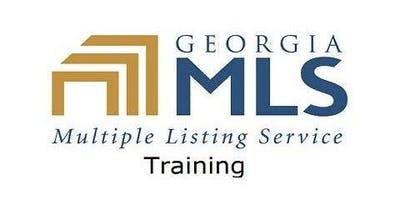 MLS Tax Suite - Statewide Public Records and Prospecting Tool