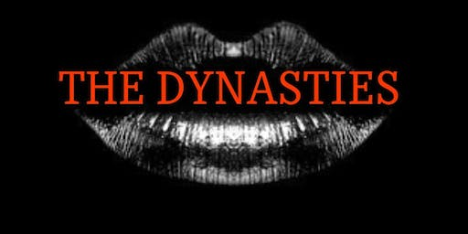 The Dynasties - Team Auditions