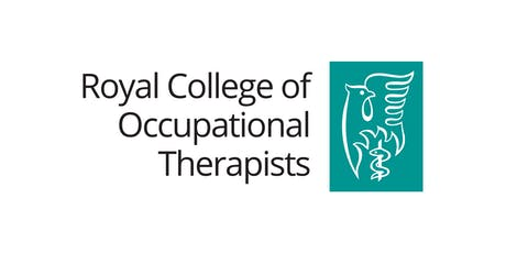 Royal College of Occupational Therapists Members' Day 2020 tickets