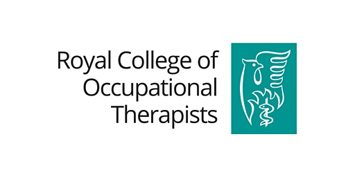 Royal College of Occupational Therapists Members' Day 2020