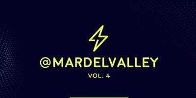 Mardel Valley Vol. 4