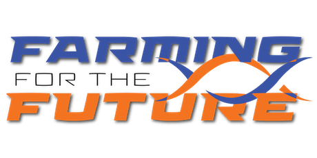 Farming for the Future tickets