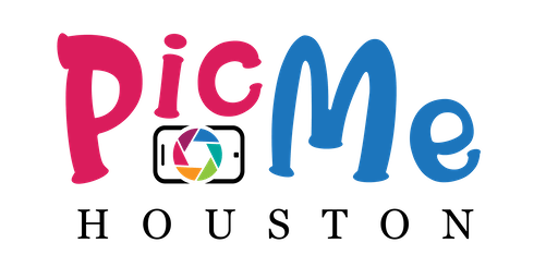 PicMe Houston Holiday Pop Up