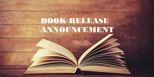 The Other Side of Infirmity by Monica Ellis, the Book Release