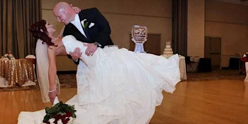 Greater Philadelphia Area Winter Wedding Expo