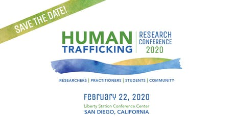 HT-RADAR Conference 2020 tickets