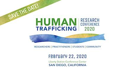 HT-RADAR Conference 2020 tickets