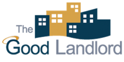 [RentingSmart] Property Management: A Reliable Landlord