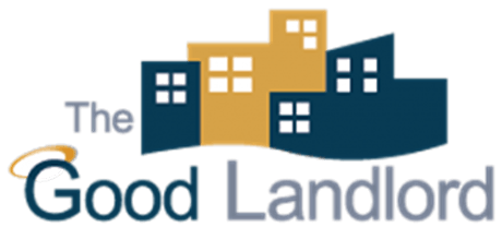 [RentingSmart] Property Management: A Reliable Landlord tickets