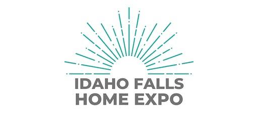 Idaho Falls Spring Home Expo