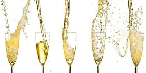 Bring on the Bubbly