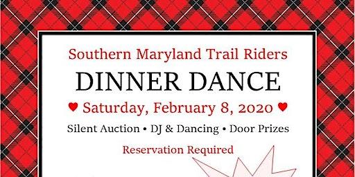 2020 SMTR Dinner Dance