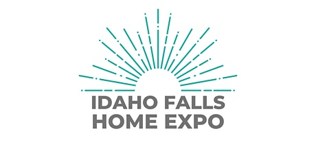 Idaho Falls Fall Home Expo tickets