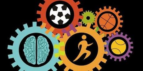 Entrenamiento de la Mente y Mindfulness entradas