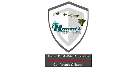 HRWA Security & Emergency Response Conference & Expo tickets