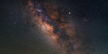 Milky Way Astrophotography at Palomar Mountain, CA with Stan Moniz tickets
