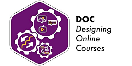 Introduction to Teaching Online (Spring 2020) tickets