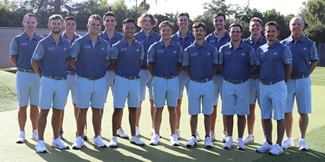 LMU Golf Social @ Tower Pizza tickets