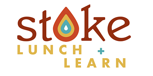 Lunch + Learn: Brand From Scratch