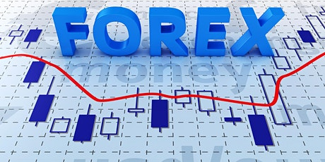 Forex for beginners FREE EVENT tickets