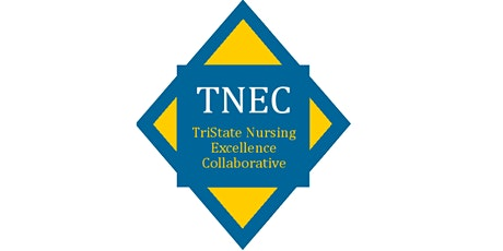 TriState Nursing Excellence Symposium College Vendor Registration tickets