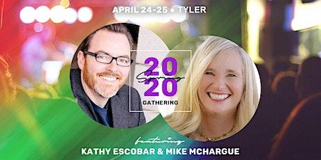Reimagining Faith Spring 2020 Gathering tickets