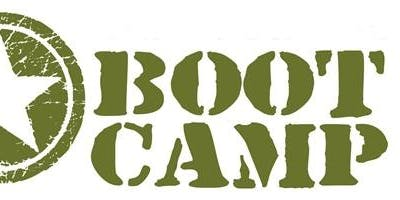 Agent Boot Camp