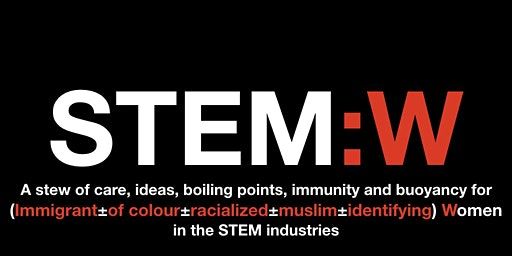 STEM:W