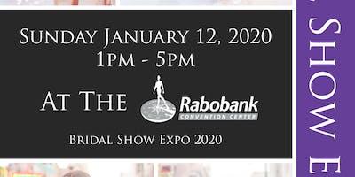 Kevin Rush Entertainment Bridal Show Expo