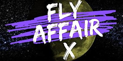 Fly Affair X