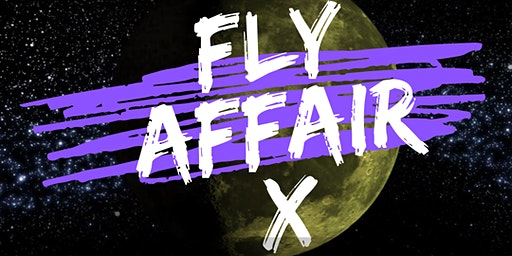 Fly Affair X