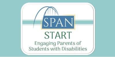 Washington Township School District  hosts: Running an Effective SEPAG