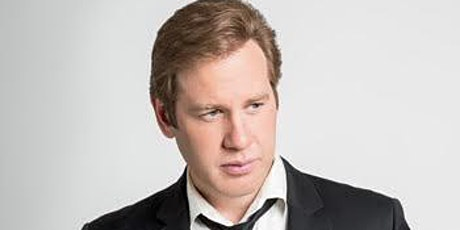Joe Gransden Christmas Special With Francine Reed tickets