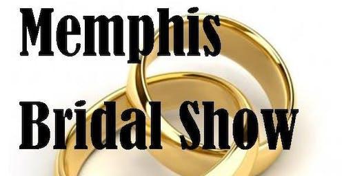 The Memphis Bridal Show