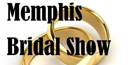 The Memphis Bridal Show