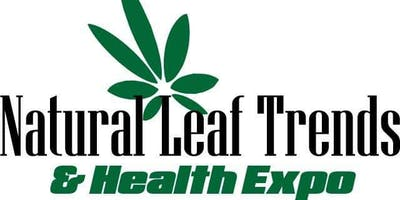 Natural Leaf Trends & Health Expo