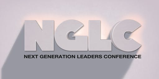 2020 Next Gen Leaders Conference