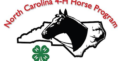 Youth Horse Judging, Hippology & Horse Bowl Training Clinic