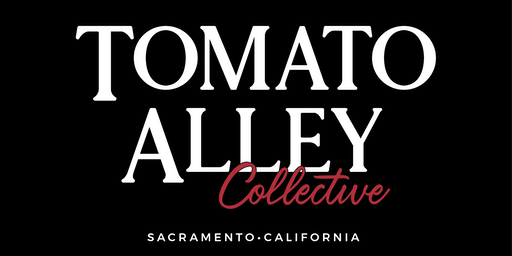 Tomato Alley Collective's Holiday Comedy Show
