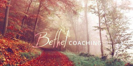 Course 101 - Introduction to Leadership Coaching tickets