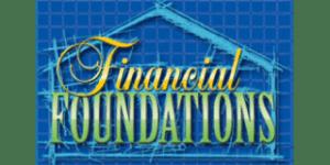 Financial Foundations - Newport News, VA