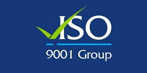 ISO 9001:2015 QMS Fundamentals & Internal Auditor Training Course