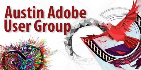 Use Adobe Premier Rush and Premier Pro to create and edit videos tickets