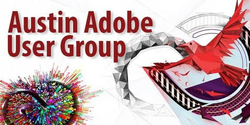Use Adobe Premier Rush and Premier Pro to create and edit videos